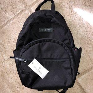 Vera Bradley lighten up essential compact backpack